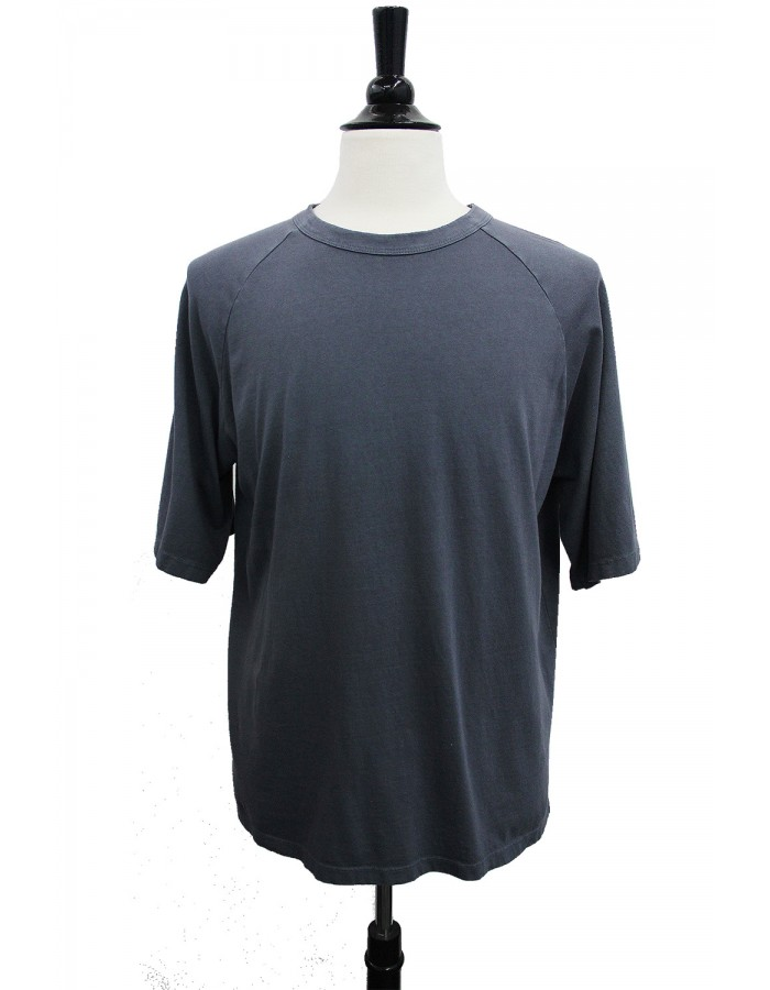 Elbow Sleeve Raglan